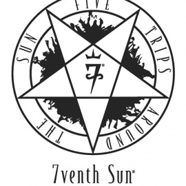 7venth Sun 5th Anniversary