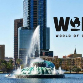 Yappy Hour | World Of Beer Downtown