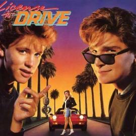 Movie Night: License To Drive | Swirlery WIne Bar