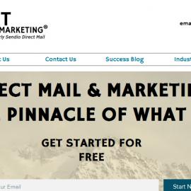 Everest Direct Mail & Postcard Marketing