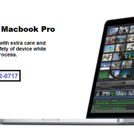 MacBook Pro Technical 1877-232-0717 Support Phone Number