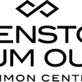 Queenstown Premium Outlets to celebrate the Lunar New Year on Saturday, January 28