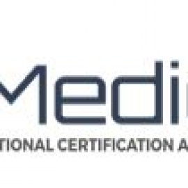 Phlebotomy Certification Online