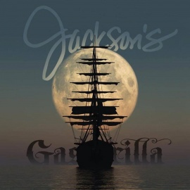 Jackson's Nightlife Gasparilla Invasion