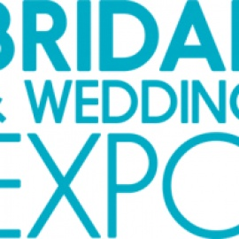 Florida Bridal and Wedding Expo