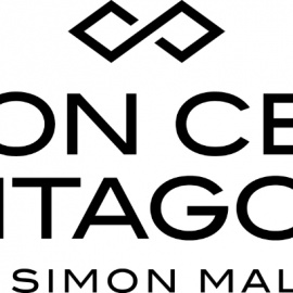 Fashion Centre at Pentagon City to celebrate Lunar New Year on Saturday, February 11