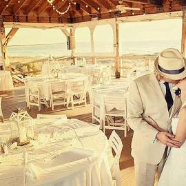 Honeymoon Island Spring Bridal Show | Dunedin