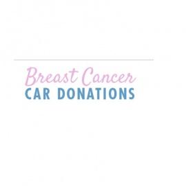 Breast Cancer Car Donations San Diego, CA