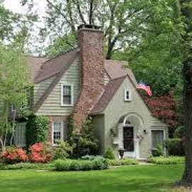 Western Mass. Real Estate Questions & Answers Meetup