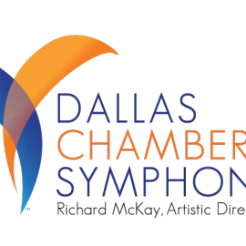 Dallas Chamber Symphony to perform Feb. 21 to Chaplin's THE KID