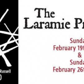 The Laramie Project | Carrollwood Players
