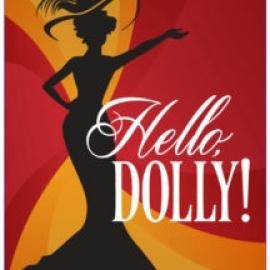 Hello Dolly! | Francis Wilson Playhouse