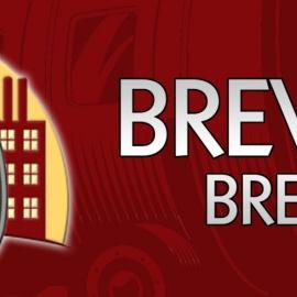 Brew Bus to the Gasparilla Invasion 2017