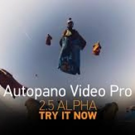 Autopano Video Pro Serial