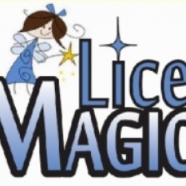 Lice Magic LLC