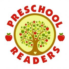 Preschool Readers @ Tampa Kids Market