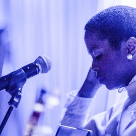 Ms. Lauryn Hill - The MLH Caravan: A Diaspora Calling! Concert Series