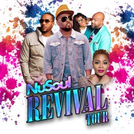 Nu Soul Revival Tour