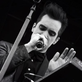 Panic! At The Disco | Death of A Bachelor Tour
