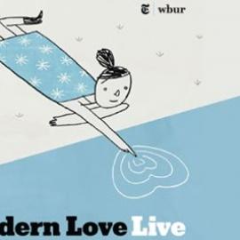 Modern Love Live