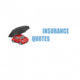 Cheap Car Insurance Miami FL : Auto Insurance Agency