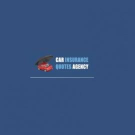 Cheap Car Insurance Los Angeles : Auto Insurance Agency