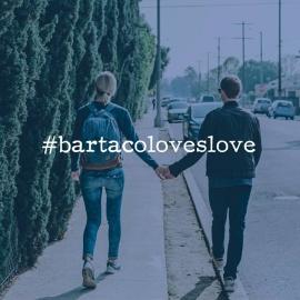 Celebrate Valentine's Day at bartaco!