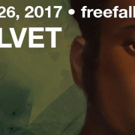 Red Velvet | Freefall Theatre