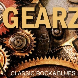 Live Music Sunday 2-5 by The Gearz