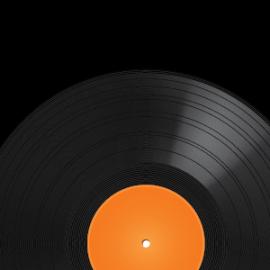 San Antonio (Vinyl) Record Show