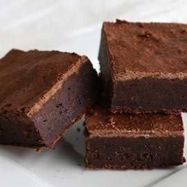 Brownie Bake-Off   Ybor City Saturday Market
