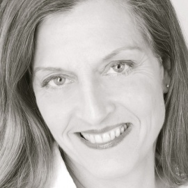 USF Chamber Music Recital: Patricia Green, Mezzo-soprano