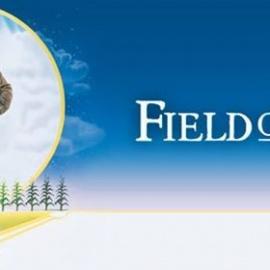 Field of Dreams: Free Outdoor Film Screening