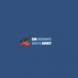 Cheap car insurance san diego : Cheap Auto Insurance San Diego