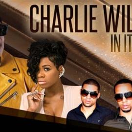 Charlie Wilson's