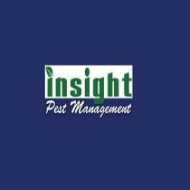 Insight Pest Management