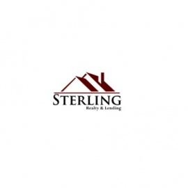 Sterling Reality & Lending