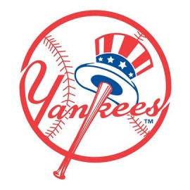 New York Yankees vs. Toronto Blue Jays