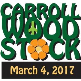 Carrollwoodstock
