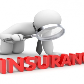 Cheap Car Insurance Victorville CA