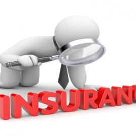 Cheap Car Insurance Oklahoma City OK