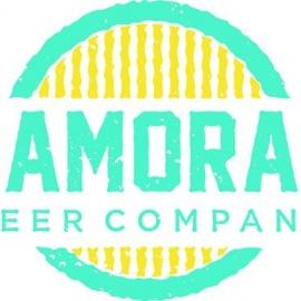 Islamorada Beer Can Release Party