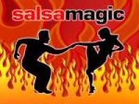 Salsa Dance Socials Brooklyn