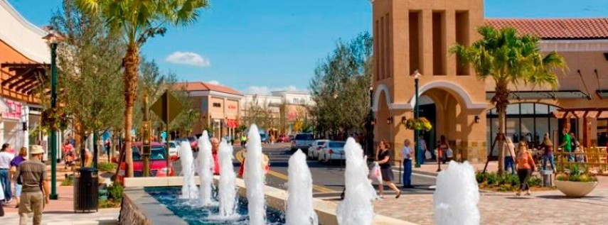 Explore Wesley Chapel Florida Amp Things To Do