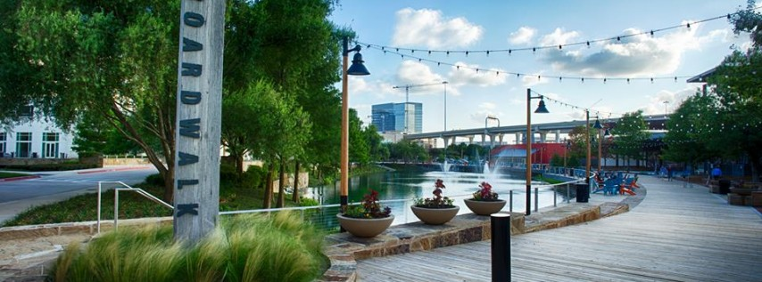 Explore Plano Texas Amp Things To Do