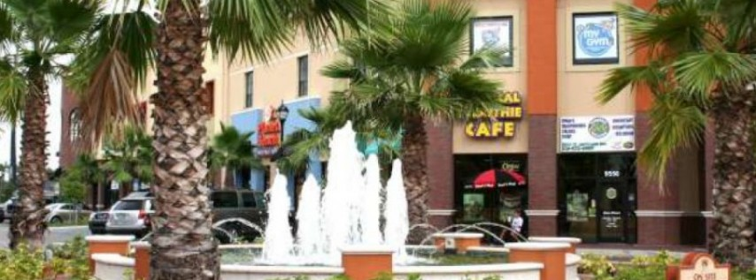 Explore Westchase Tampa Amp Things To Do