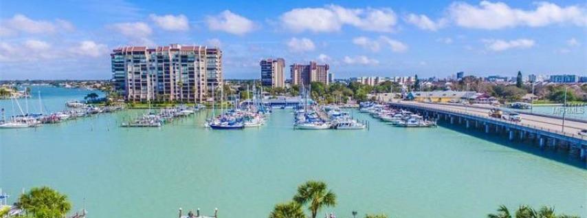 Explore Treasure Island Florida Things To Do