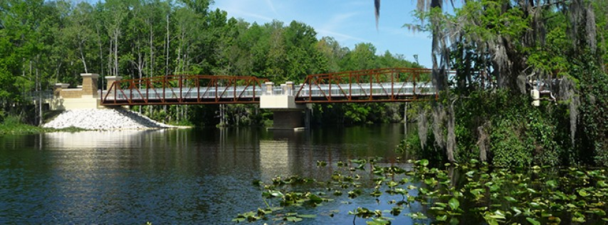 Dunnellon cover image