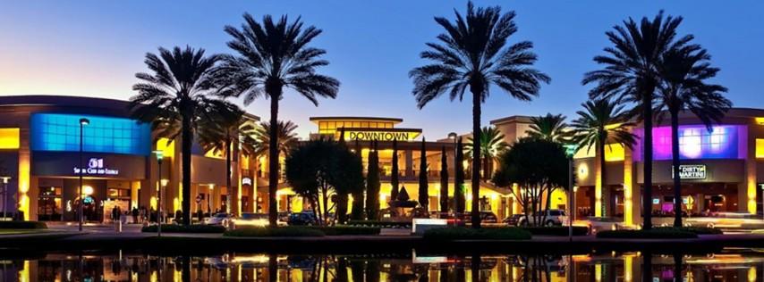 Explore Palm Beach Gardens Florida Things To Do