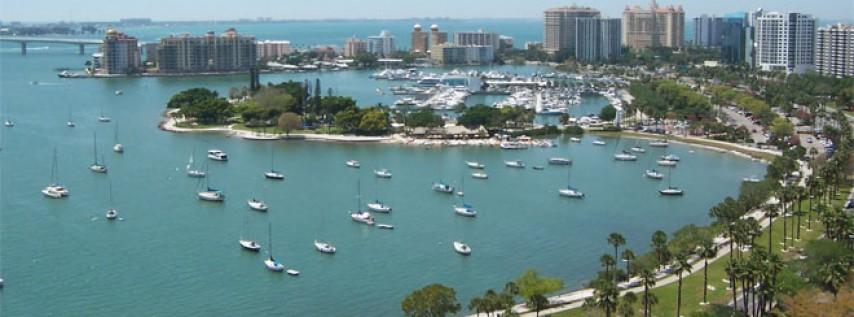 Port Charlotte cover image